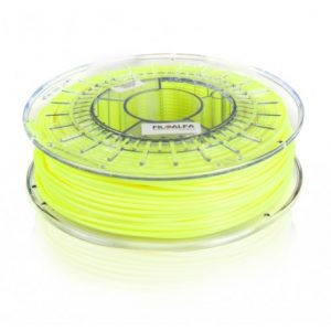 Filamenti Plastici filo alfa 3d pla 1.75mm