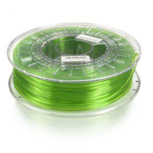 3d shop filamenti plastici