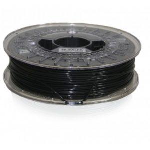 Filamenti Plastici filo alfa filoflex 43d 1.75mm