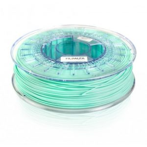 Filamenti Plastici filo alfa hips 1.75mm