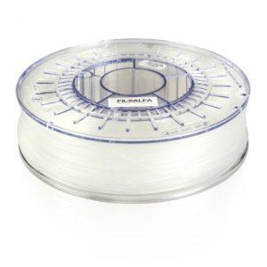 Filamenti Plastici filo alfa petg 1.75mm