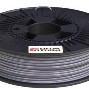 Filamenti Plastici form futura eco pla thermo 1.75mm