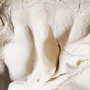 Impasti Ceramici porcellana
