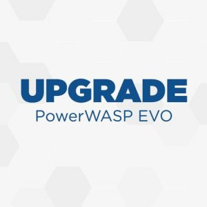 upgrade_a_PowerWASP_evo
