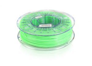 verdeo-fluo-175-1PLA70107