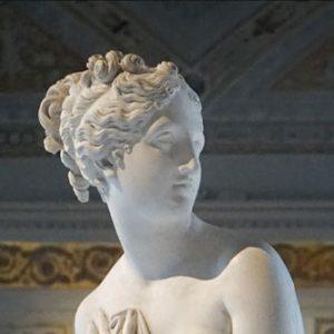 scultura-in-3d-1