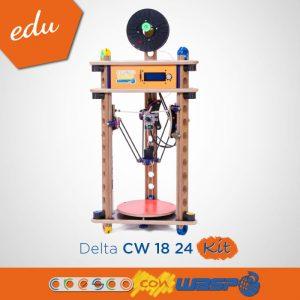 Delta_CW_1824new