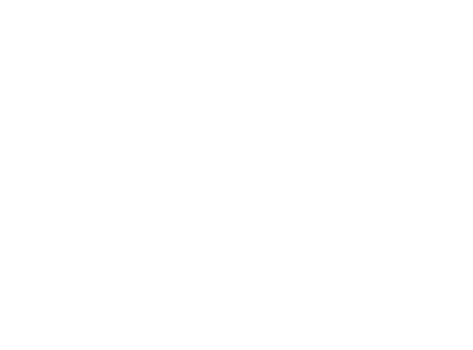 Entermatrix3D - Stampanti 3D Toscana
