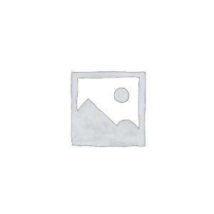Delta WASP Clay & Concrete